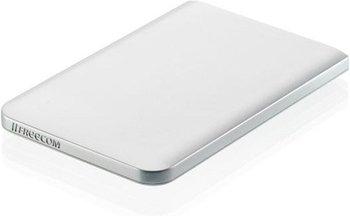 Bild zu 1TB 2,5 Zoll Festplatte Freecom Mobile Drive Magnesium [USB 3.0] für 44,98€ inkl. Versand
