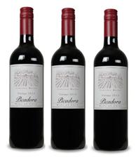 Bild zu Weinvorteil: nur heute alle Weine versandkostenfrei (statt sonst 6,50€) + verschiedene Rabatte