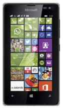 Bild zu Microsoft Lumia 532 Smartphone Dual-SIM für 69,95€