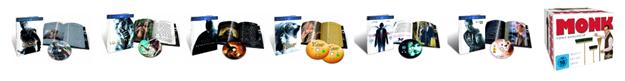 Bild zu Saturn: verschiedene Fime für 4,99€ inklusive Versand