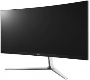 LG-Curved-UltraWide-29UC97-S-73-66cm-29-21-9-LED-M55dd34526e061_720x600