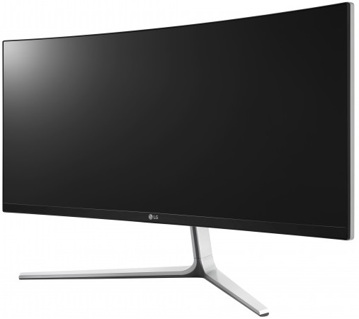 Bild zu 29 Zoll IPS Curved LED-Monitor LG 29UC97-S für 449€ inkl. Versand