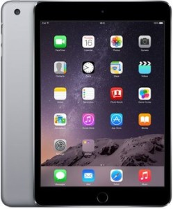 apple-ipad-mini-3-16gb-wifi-spacegrau