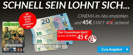 cinema-countdown-september-2015