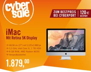 kw1539-cyberport-cybersale-liveshopping-5_d34422i1