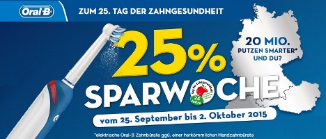 OralB-blendamed-stage-sparwoche