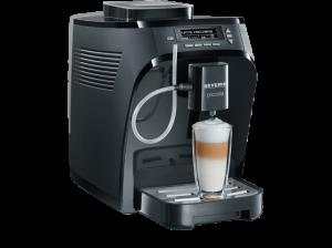 SEVERIN-KV-8055-Espresso--Kaffeevollautomat-(Keramik-Scheibenmahlwerk--1