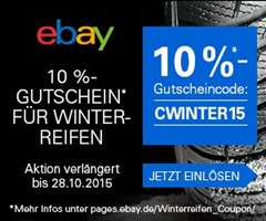 7113_DE_PA_WinterTyres_2015_Coupon_OM_Affiliate_300x250 (2)