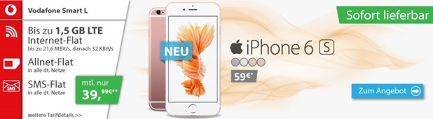 Apple-iPhone-6s-im-Smart-L-Vertrag