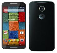 Bild zu Motorola Moto X 2. Generation Smartphone für 239€
