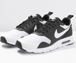 Bild zu Nike AIR MAX TAVAS für 59,95€ inklusive Versand