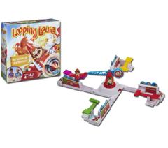 Bild zu Hasbro 15692398 – Looping Louie – Edition 2015 für 13,97€