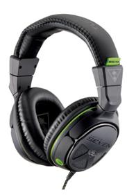 Bild zu Turtle Beach Ear Force XO SEVEN Pro Gaming-Headset – [Xbox One] für 89,97€