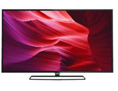 Bild zu Philips 55PFK5500/12 139 cm (55 Zoll) Fernseher (Full HD) [Energieklasse A+] für 677€