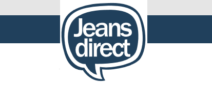 jeansd