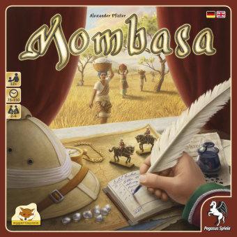 mombasa_spiel