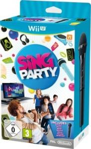 sing-party-mikrofon-wii-u