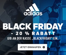 Black-Friday-Affiliates-300x250-DE
