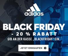 Black-Friday-Affiliates-300x250-DE