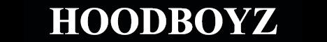 hoodboyz_logo_468x60_px