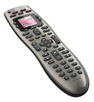 Bild zu Logitech Harmony 650 Universalfernbedienung für 48,90€