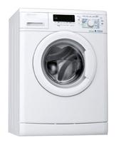 Bild zu Bauknecht WA 744 BW Waschmaschine für 339€