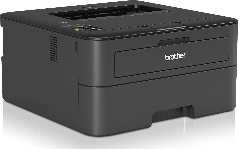Bild zu Monochrom Laserdrucker Brother HL-L2360DN schon ab 59,99€ inkl. Versand