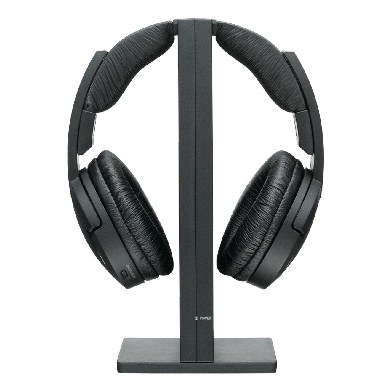 Bild zu Over-Ear Funkkopfhörer Sony MDR-RF865RK für 54,99€