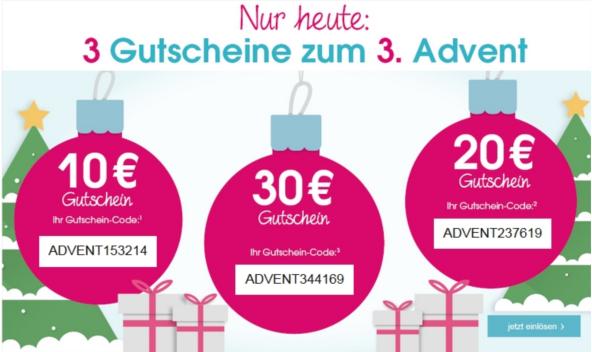 Bild zu babymarkt: Bis zu 30€ Rabatt auf (fast) alles (abhängig vom Bestellwert)