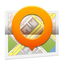 Bild zu Für Android: OsmAnd+ Karten & Navigation für 10 Cent