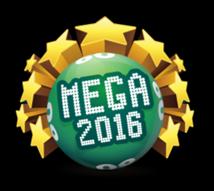 Bild zu Lottoland Neukunden: Mega 2016 Tippschein (1 Feld) + 5 Rubbellose für 1€
