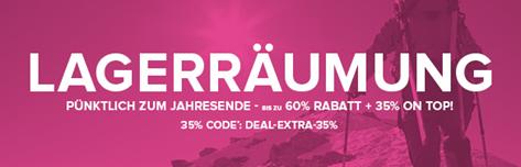 Bild zu Vaola: bis zu 60% Rabatt im Sale + 35% Extra Rabatt