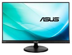 Bild zu ASUS VC239H (23″) LED Monitor für 139€