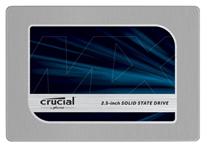 Bild zu Crucial interne SSD 1000 GB (6,4 cm (2,5 Zoll) 7mm, SATA III) für 269,90€