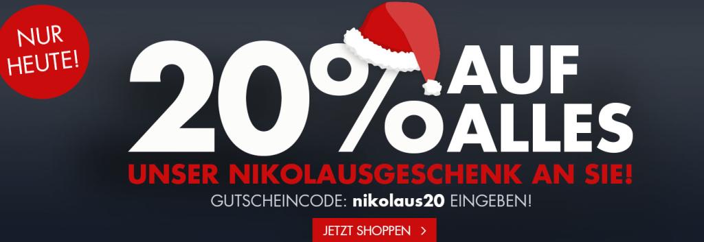 Nikolaus2015