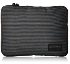 """Bild zu Dakine Laptop/Tablet Schutzsleeve (bis 15,4"""") für 6,71€"""