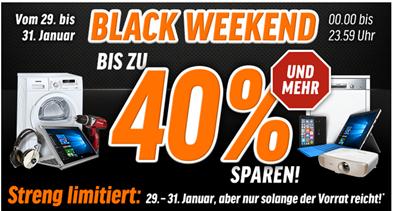 Bild zu Notebooksbilliger: Black Weekend mit vielen Rabatten, so z.B. Intenso Ultra Line USB Stick 3.0 128GB für 21,98€