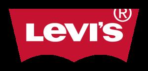 Levis-Brand-Logo
