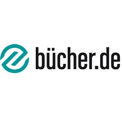 Bild zu Buecher.de: 15% Rabatt auf Spielwaren
