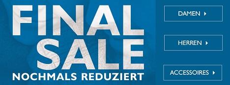 MB_Final-Sale