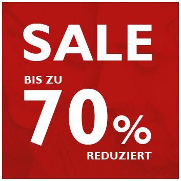 Bild zu Jeans Fritz: Sale mit bis zu 70% Rabatt auf viele ausgewählte Artikel + Versandkostenfreiheit