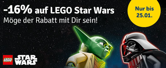xl_to_lego_starwars_rabatt_hy