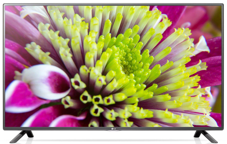 Bild zu 32 Zoll Full-HD LED Fernseher LG 32LF5809 für 288€