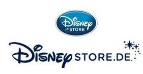 Bild zu Disney Store: 20% Rabatt auf alle regulären Artikel im Sortiment