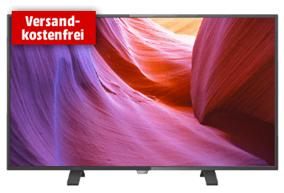 Bild zu Philips 55PUK4900 Fernseher 139 cm (55 Zoll) 4K Ultra HD LED-TV für 599€
