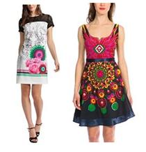 Bild zu Amazon Fashion Sale: Desigual Artikel stark reduziert