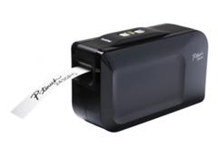 Bild zu Brother P-touch 2430PC Etikettendrucker Black Edition für 29,90€