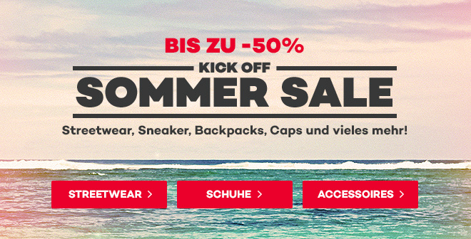 T2-general-outlet-sommersale-de