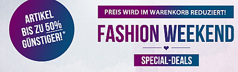 0301_headerbanner_fashion_friday