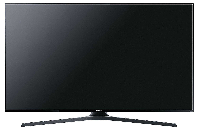 Bild zu 50 Zoll LED-Fernseher Samsung UE50J6250 für 499€ (Vergleich: 597,95€)